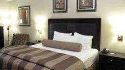 La Quinta Inn & Suites Pearland