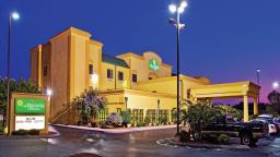 La Quinta Inn & Suites Knoxville