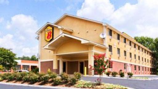 Nov 08,  · Now $51 (Was $̶6̶9̶) on TripAdvisor: Super 8 by Wyndham Roanoke VA, Roanoke. See traveler reviews, 31 candid photos, and great deals for Super 8 by Wyndham Roanoke VA, ranked #28 of 39 hotels in Roanoke and rated 3 of 5 at TripAdvisor.3/5().