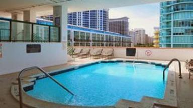 Sixty Sixty Miami Beach