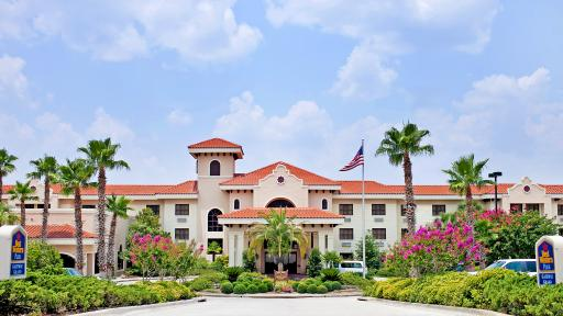 Image Result For Best Western Hotels Gainesville Fl