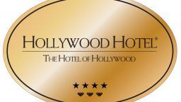 Hollywood Hotel Los Angeles