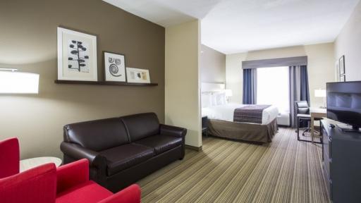 ... Country Inn U0026 Suites Gainesville ...