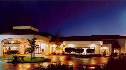 spokane washington hotel discounts. Black Bedroom Furniture Sets. Home Design Ideas