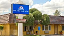 Americas Best Value Inn Clovis