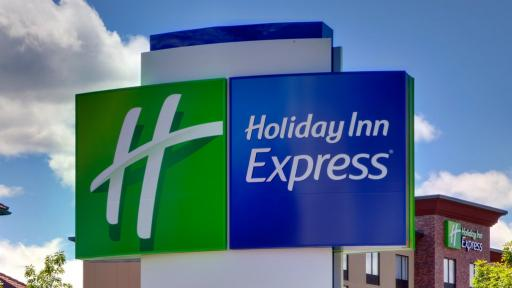 Holiday Inn Discount Programs