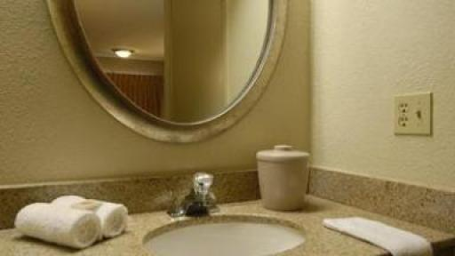 ... Red Roof Inn Parsippany