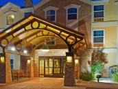 Staybridge Suites Albuquerque