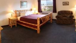 Guesthouse Inn & Conf Center Missoula