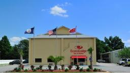Econo Lodge Inn & Suites Virginia Beach