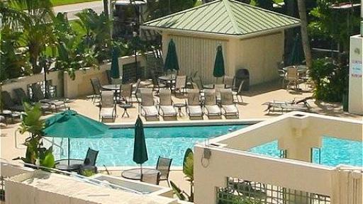 Last Minute Discount at Boca Raton Plaza Hotel & Suites | HotelCoupons.com