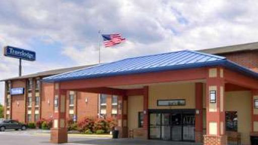 Last minute discount at travelodge winchester for Affordable furniture va winchester va