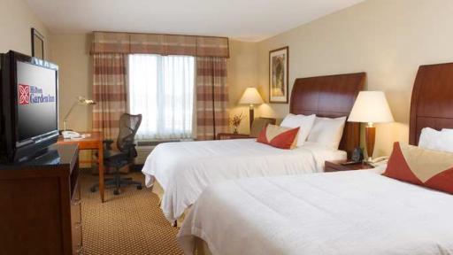 dover garden suites. Hilton Garden Inn Dover Suites