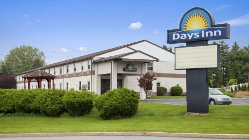 With the lowest hotel rates guaranteed, plus additional savings with Days Inn coupon codes, you'll stay in style for less. Earn exclusive rewards and save on international hotel deals with Days Inn coupons and discount hotel reservations.