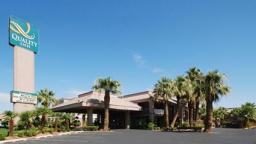 Quality Inn Saint George