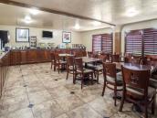 Quality Inn South Bluff