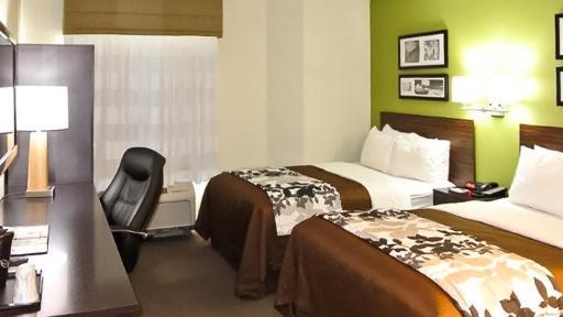 Bedroom Furniture Joplin Mo last minute discount at sleep inn - joplin mo | hotelcoupons