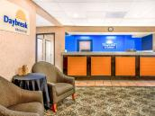 Days Inn & Suites Albuquerque