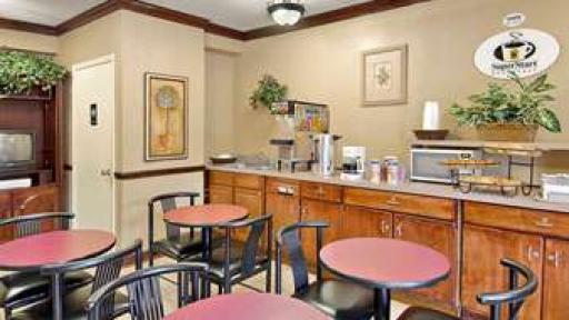 Super 8 motel coupons 2019