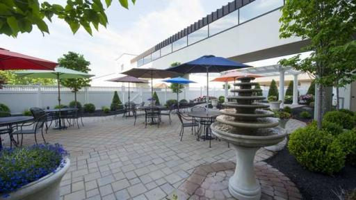 Last Minute Discount at Doubletree Hotel Binghamton | HotelCoupons.com