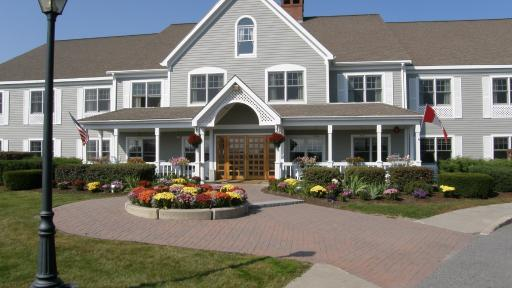 Dec 01,  · Book The Country Inn at the Mall, Bangor on TripAdvisor: See traveler reviews, 69 candid photos, and great deals for The Country Inn at the Mall, ranked #4 of 26 hotels in Bangor and rated of 5 at TripAdvisor/5().