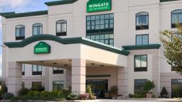 Wingate Inn Lexington