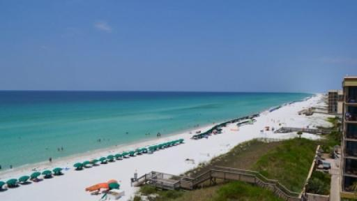Last minute discount at wyndham garden fort walton beach - Wyndham garden fort walton beach ...
