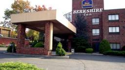 Best Western Berkshire Inn Bethel