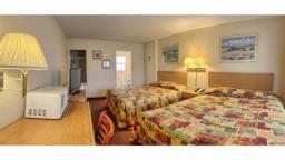 Point Loma Inn & Suites San Diego
