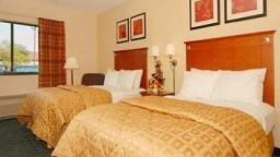 Comfort Inn Essington