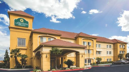 La Quinta Inn & Suites Ripon