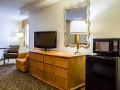 Quality Inn & Suites Orlando
