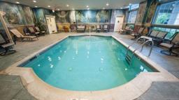 Bellissimo Grande Hotel North Stonington