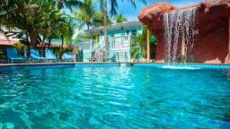 Lighthouse Island Resort Fort Myers Beach