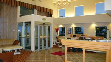 great falls montana hotel discounts. Black Bedroom Furniture Sets. Home Design Ideas