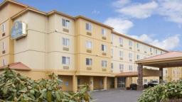 La Quinta Inn & Suites - Salem, OR