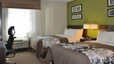 manchester new hampshire hotel discounts. Black Bedroom Furniture Sets. Home Design Ideas
