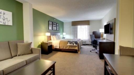 Last Minute Discount at Sleep Inn Smithfield | HotelCoupons com