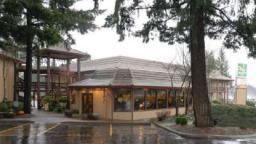 Quality Inn Wilsonville