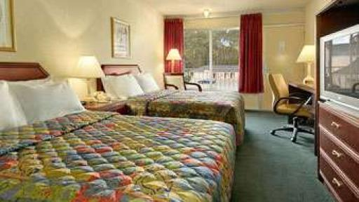 Days inn hotel coupons discounts
