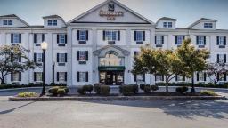 Lexington Kentucky Hotel Discounts Hotelcoupons Com