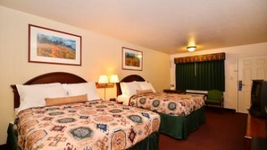 Deming New Mexico Hotel Discounts Hotelcoupons Com