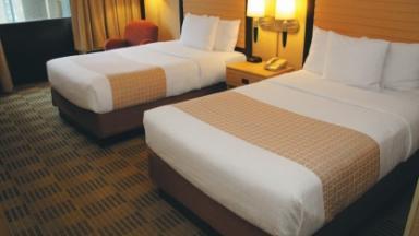 La Quinta Inn & Suites White Plains - Elmsford