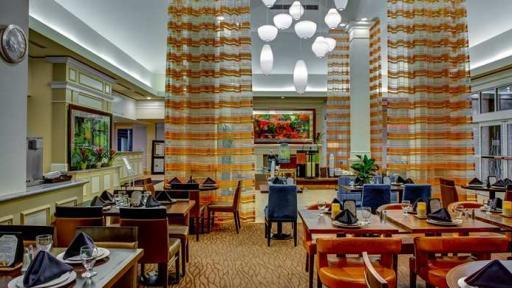 Last Minute Discount at Hilton Garden Inn Danbury HotelCouponscom
