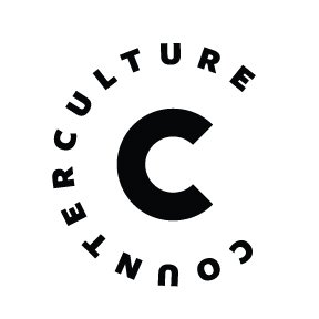 Counter Culture Organic Coffee - Finca Nueva