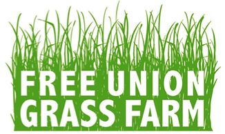 Free Union Grass Farm Beef Bones