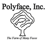 Polyface Bacon, Sliced lb