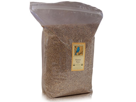 Bluebird Grain Farms Farro 21 oz