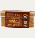 Alter Eco Organic Tea Ceylon Chai