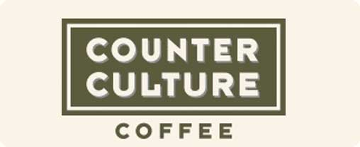 Counter Culture Coffee - Decaf Rustico